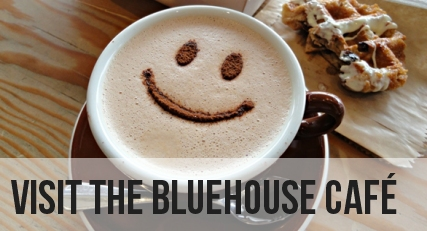 bluehouse-cafe-home